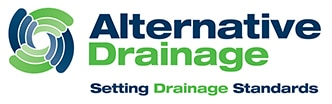 Alternative Drainage Logo