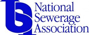 2011 – Alternative Drainage Joined The National Sewerage Association
